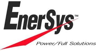 Enersys power solutions